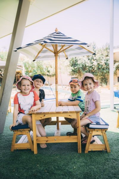 Coomera Clubhouse Childcare Philosophy