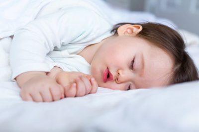 sleep solutions workshop
