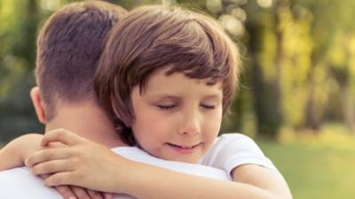 how to reassure children about coronavirus