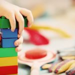 ideas to keep the children entertained at home